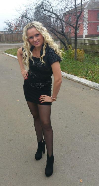 Екатерина Числова (кришнева), 24 марта , Жлобин, id133906270