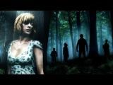 Райское озеро / Eden Lake (2008) — Триллер, ужасы на Tvzavr
