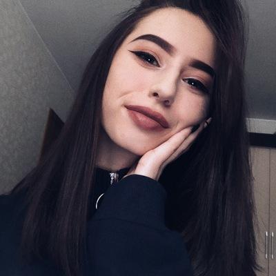 Пелагея Евтушенко