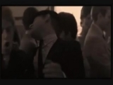 Beady Eye Quadrophenia 2nd video - The Roller ( 240 X 320 ).mp4