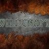 Wild Craft