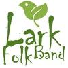 Folk  LARK  band | Банда музыкальных энтузиастов
