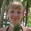 Marina Oystrakh