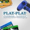 play-play.ru