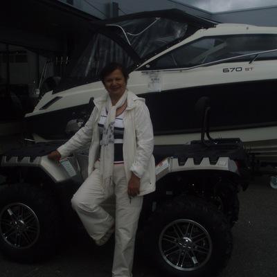 Лариса Судникова, 5 сентября , Киев, id35126254