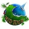Mid Tour