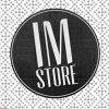 IM Store. БОМБЕР, ТОЛСТОВКИ и футболки на заказ