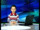 Даниил Корниенко 6лет