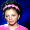 ♥Камеди Вуван♥ ( на канале ТНТ)
