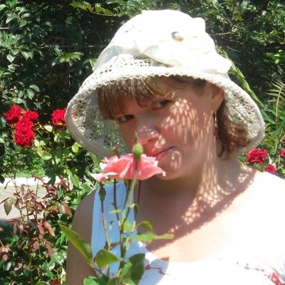 Оксана Драченко, 7 августа , Клин, id119607454