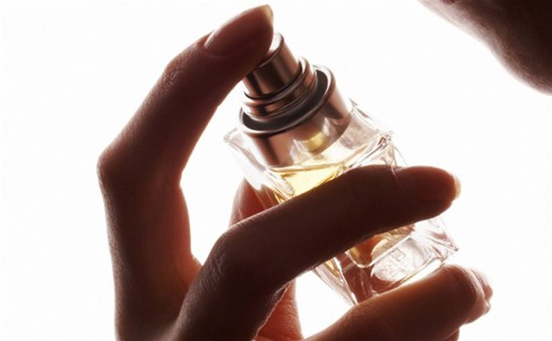 СТОЙКОСТЬ парфюмерии по евро-стандарту, принятая во всем парфюмерном м