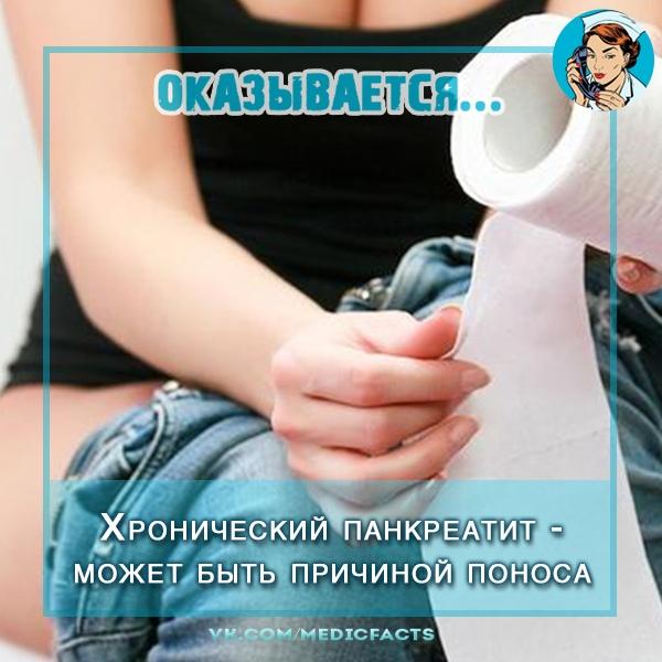 https://pp.userapi.com/c849332/v849332608/31f21/11AhlQWhCcQ.jpg