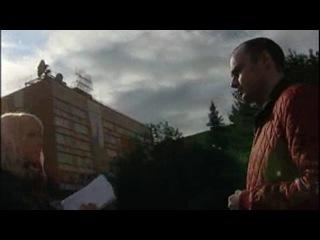 Церковь Челябинского Метеорита просит отдать им метеорит