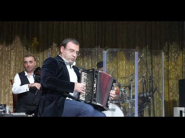 Artur Burnuchyan popuri 2018 Exclusiv