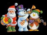Лучшее новогоднее музыкальное поздравление! Хор Русской Армии
