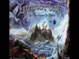 Immortal - At the Heart of Winter 1999