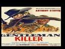 Caballero joe 1967 anthony steffen/ en castellano (MEJOR RESOLUCION 1080p) WESTERN en español