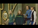 California Dreamin' - The Mamas &amp The Papas_HD.mp4