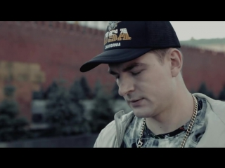 DJ Oguretz — Dreams Come True (BrovkinMusic)