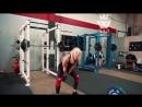 Brooke Wells _ MOTIVATIONAL Workout