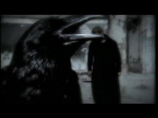 Hi-Fi - Черный Ворон (1999) [HD_1080p]