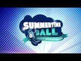 Olly Murs feat. Rizzle Kicks - Heart Skips a Beat (Capital FM Summertime Ball 2013)