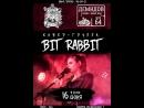 Bit Rabbit - Good morning, Папа!cover ВИА Гра