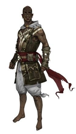 assassins creed 3 liberation hd