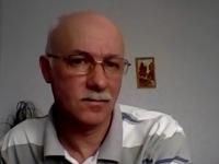 Владимир Леонов, 20 июня 1958, Нижнекамск, id170826110
