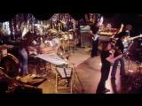 Frank Zappa Tmershi Duween Roxy The Movie