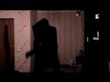 (NSDC) Darude - Next To You