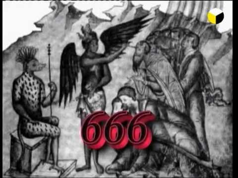 Фильм Галины Царёвой По ту сторону земной жизни (Непридуманные истории)