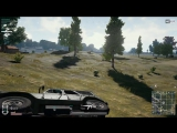 PUBG Best Moments WTF (382)