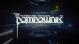 Mika - Relax, Take It Easy (DJ Endriu &amp SOUND BASS Remix)