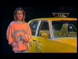 Vanessa Paradis - Joe Le Taxi 1987