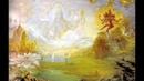 23 Тема 12. Дхарма - наше предназначение. Основы философии и практики бхакти-йоги (11.01.2017)
