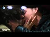 Kerem Zeynep öpüşme sahnesi (36 bolum)