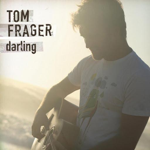 Tom Frager альбом Darling