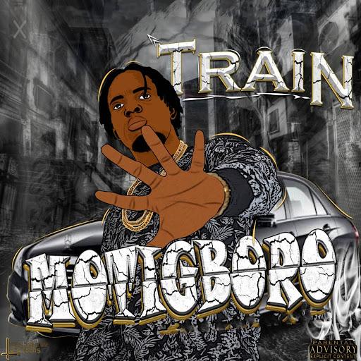 Train альбом Motigboro