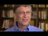 Who Is One Of The Greatest Philanthropists the World - Maybe The Greatest