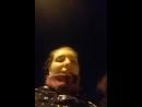 Светлана Ирбис - Live