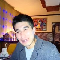 Ермек Алпысбаев фото
