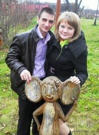 Ирина Шаблина