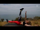 Abs Workout At Home Abdominal and Oblique Exercises