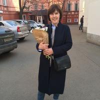 Майя Мурзина фото