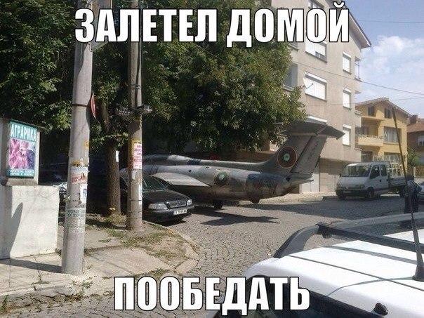 http://cs310324.vk.me/v310324733/4ed8/39zCK7Y9GhQ.jpg