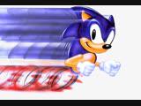 Sonic The Hedgehog 1 и 2