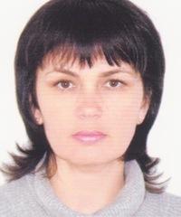 Владислава Спирова, 8 июля 1991, Ростов-на-Дону, id120807462