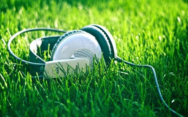 Музыка это следы по которым можно