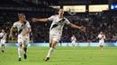 GOAL: Zlatan Ibrahimović scores a screamer against the Vancouver Whitecaps